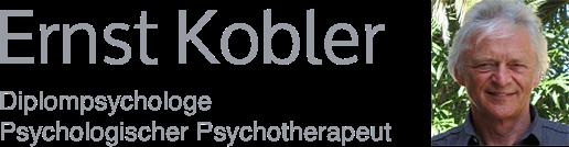 Psychotherapie Kobler